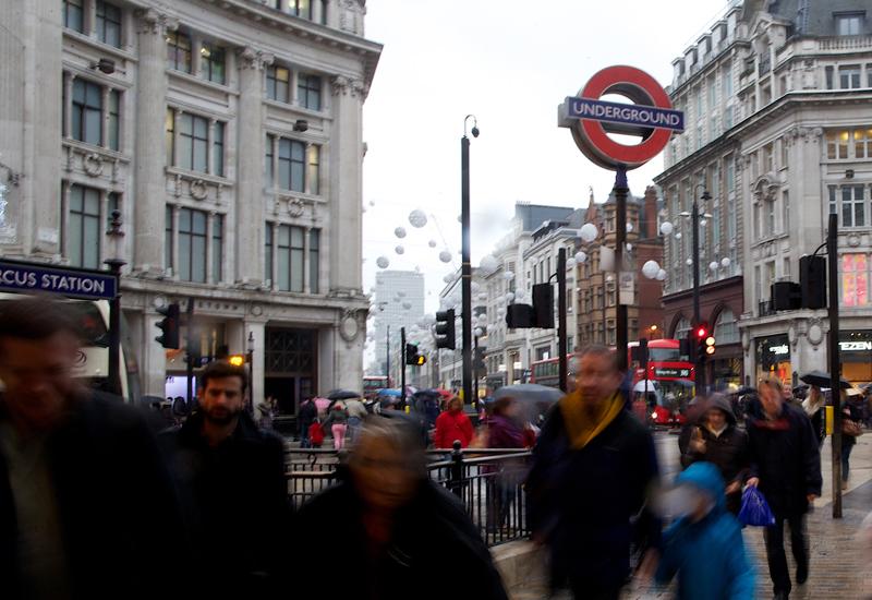 12590-London_1.jpg