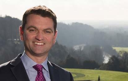 Andrew Stembridge