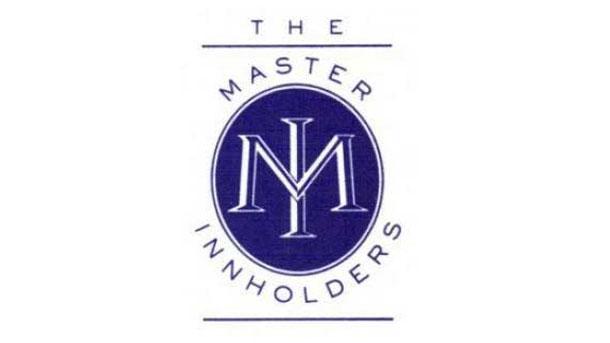 Master innholders