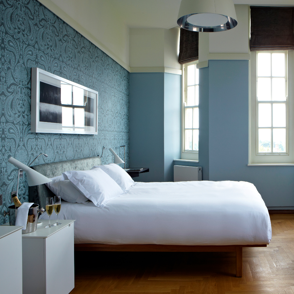 hdv-exeter-deluxe-room-2