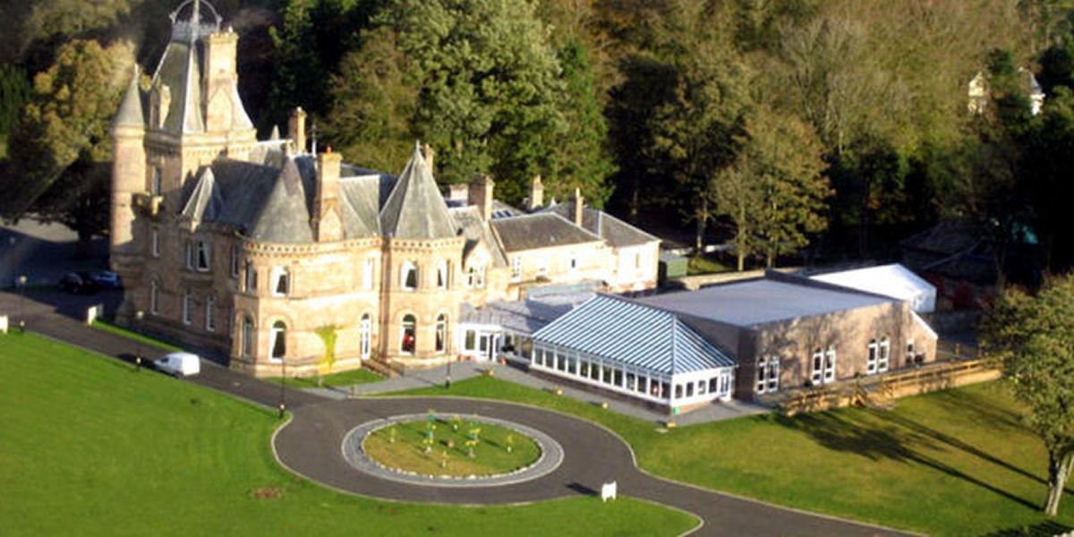lanarkshire-hotel