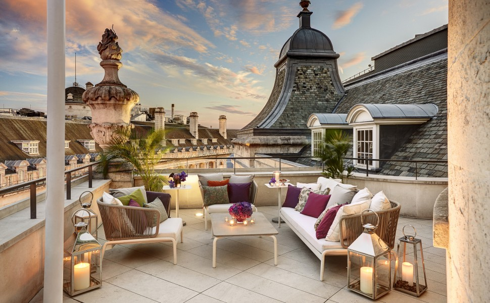 hotel_cafe_royal_-_dome_penthouse_-_terrace_1_0
