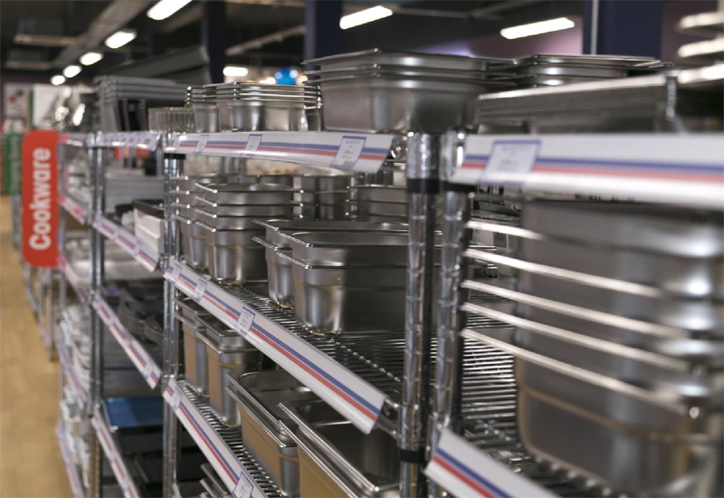 Nisbets-retail-shelves