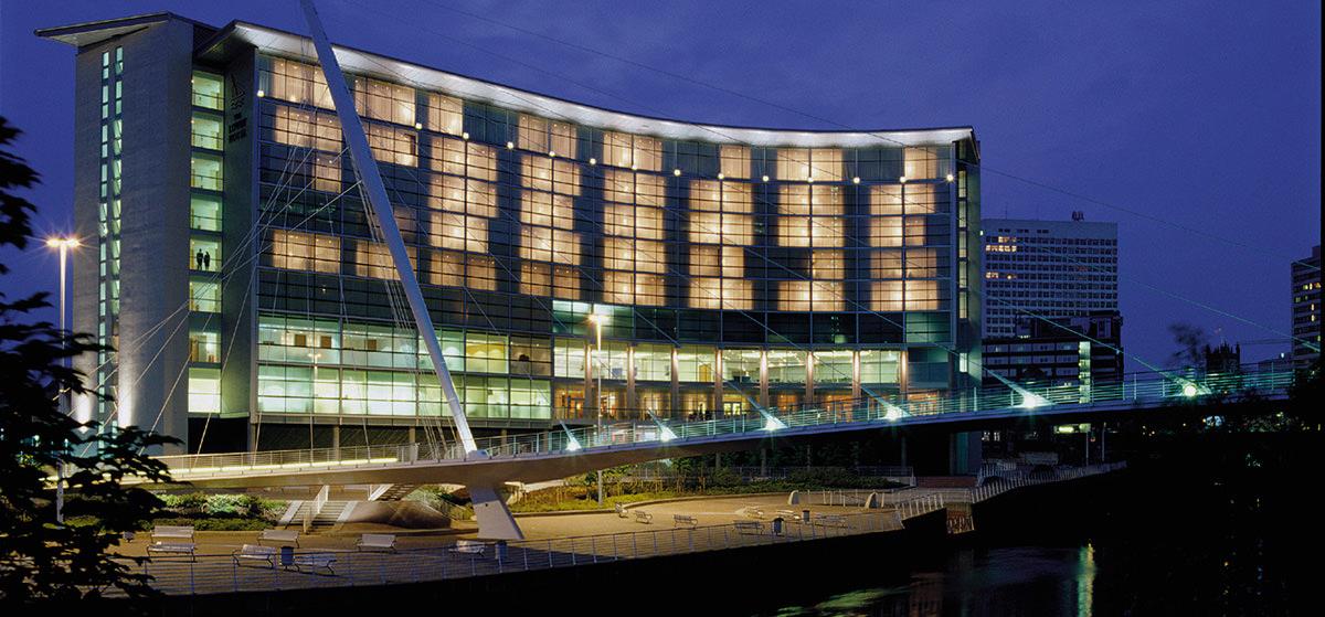 lowry-hotel
