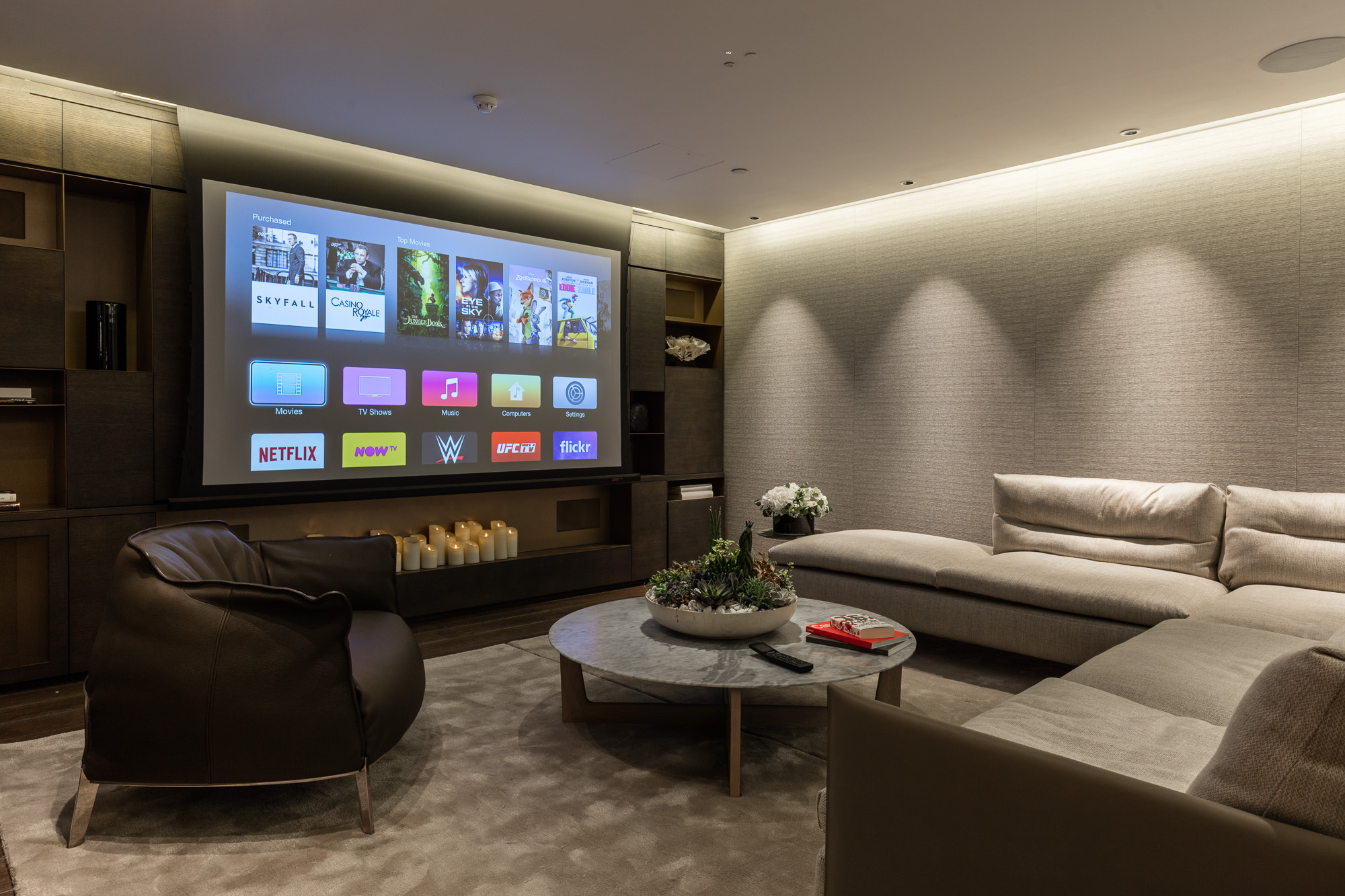 step-into-the-showroom-living-space-ready-for-entertaining-guests-with-hd-streamed-content-1