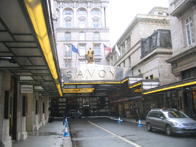 the_savoy_hotel_london_-_geograph-org-uk_-_104070