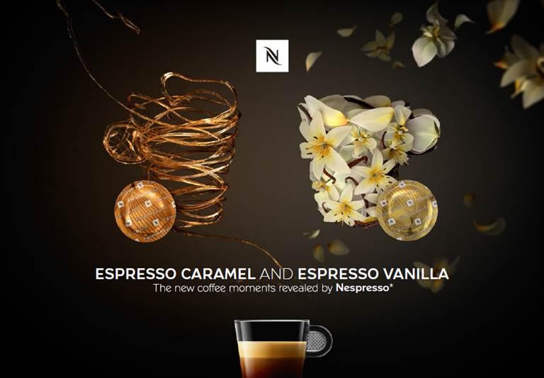 variations-coffees