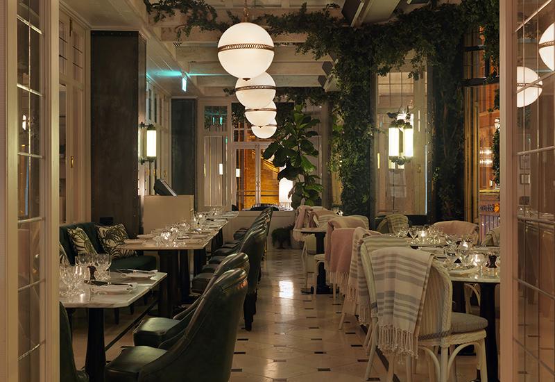 westfield-hotel-dublin-wilde-restaurant