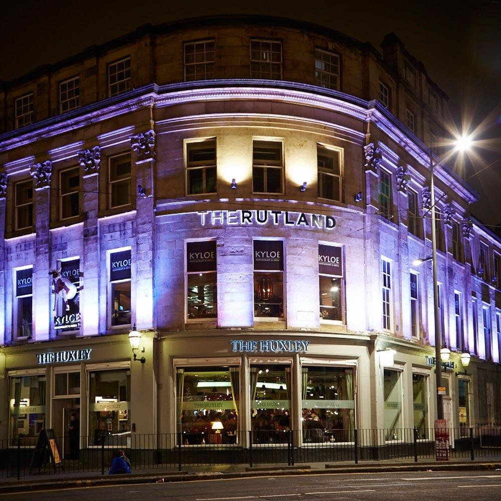 the-rutalnd-hotel