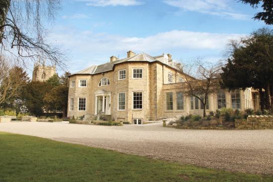 washingborough-hall-country