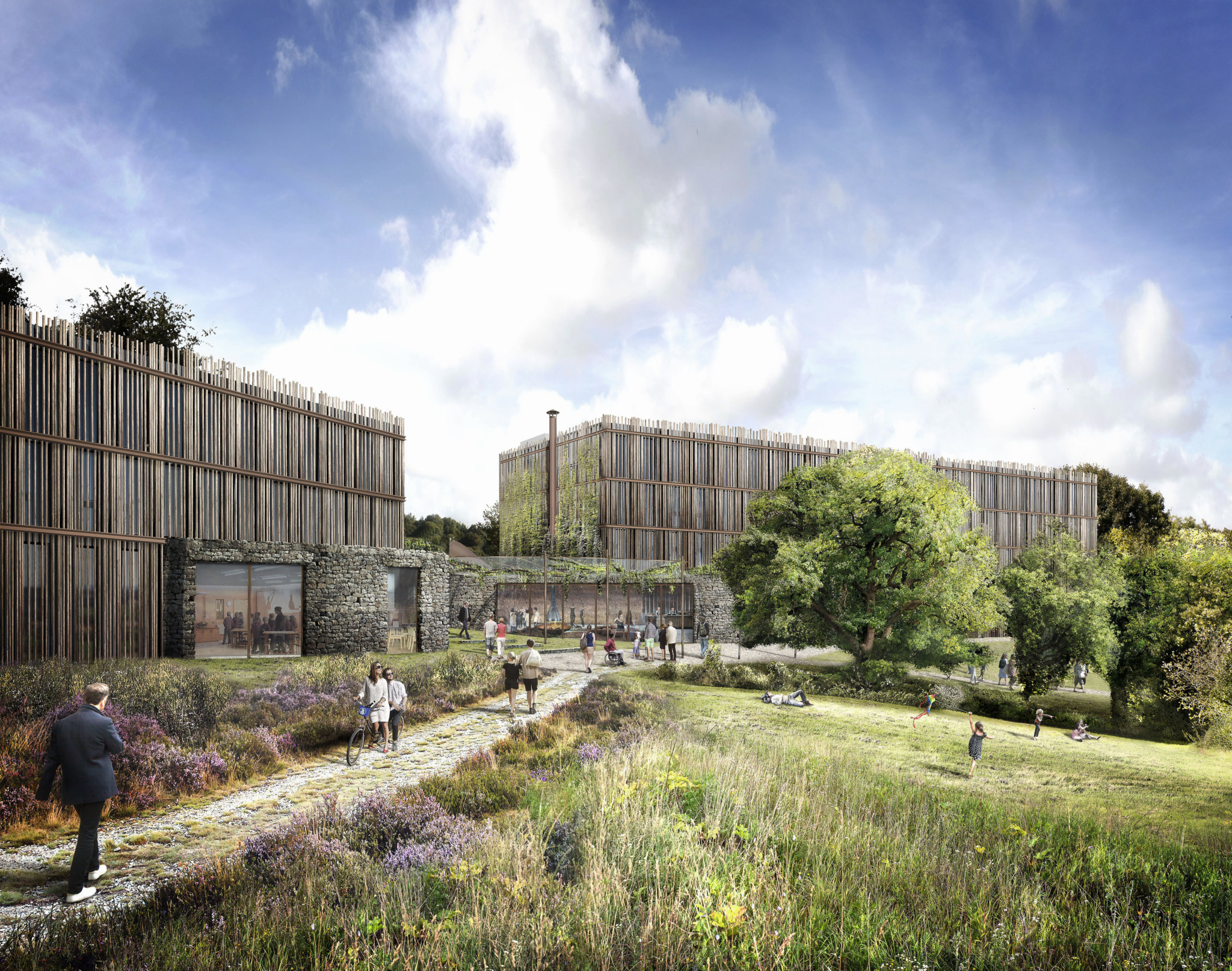 eden-project-hotel