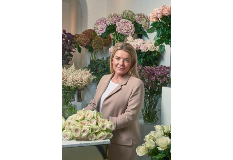 ellie-hartley-florist-browns-hotel-mayfair