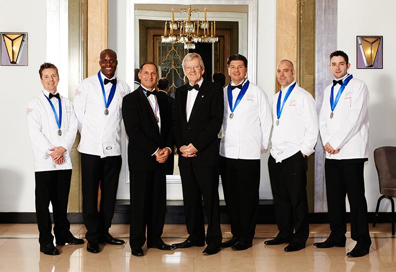 mca-2013-chef-winners
