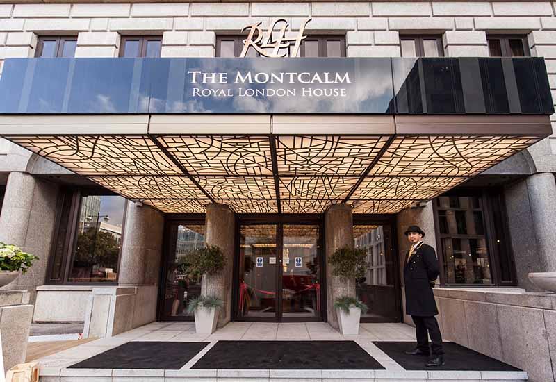 montcalm-royal-london-house-front
