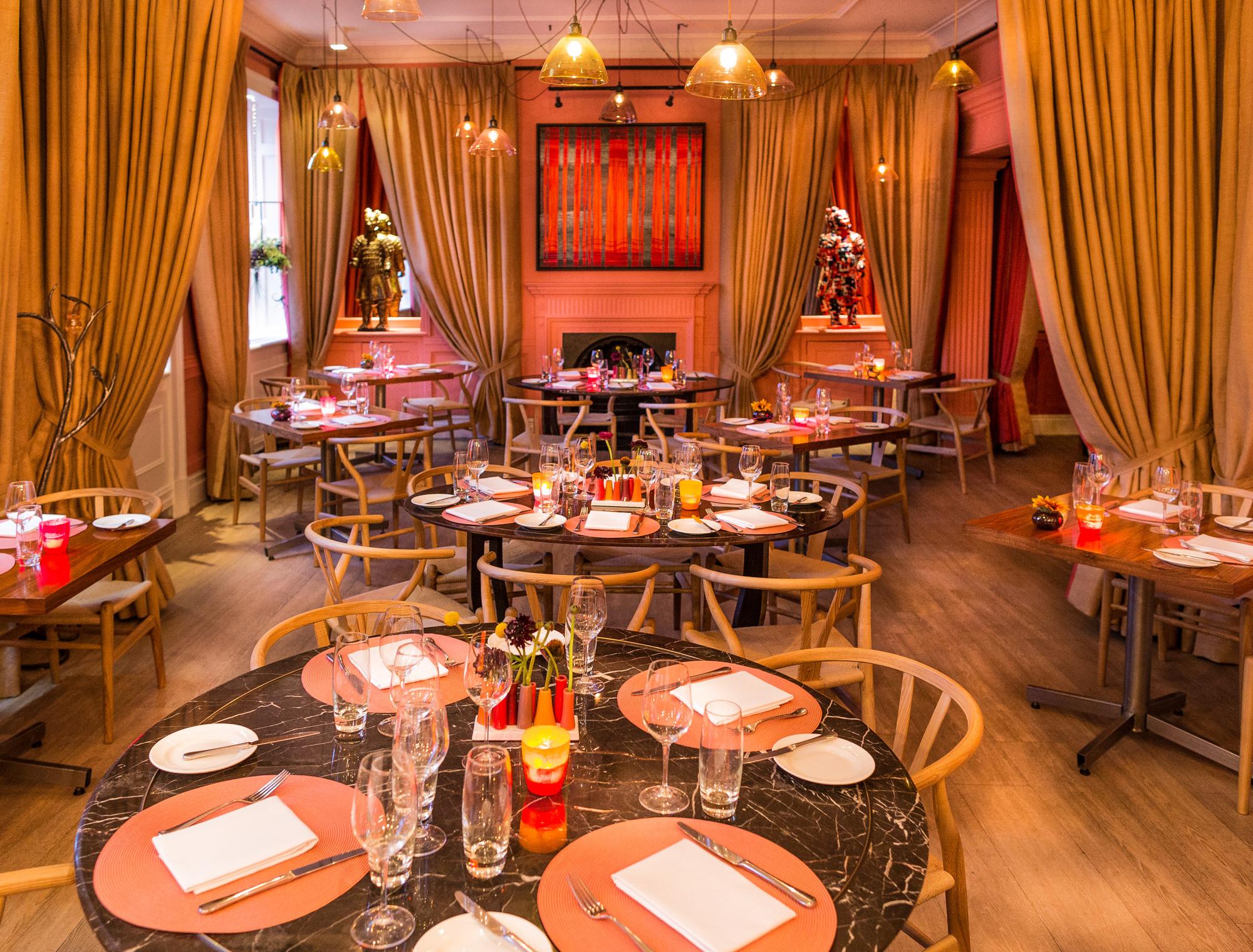 allium-restaurant-at-abbey-hotel