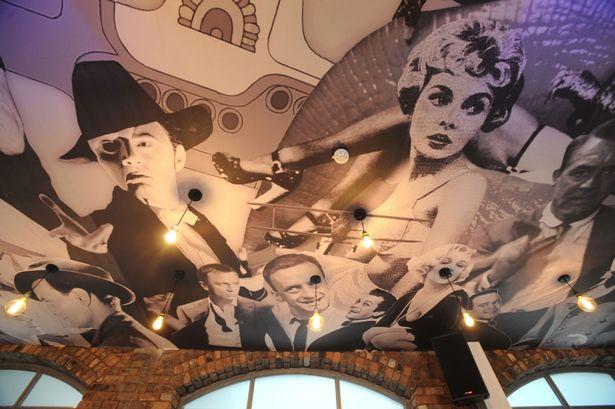 arthouse-hotel-liverpool