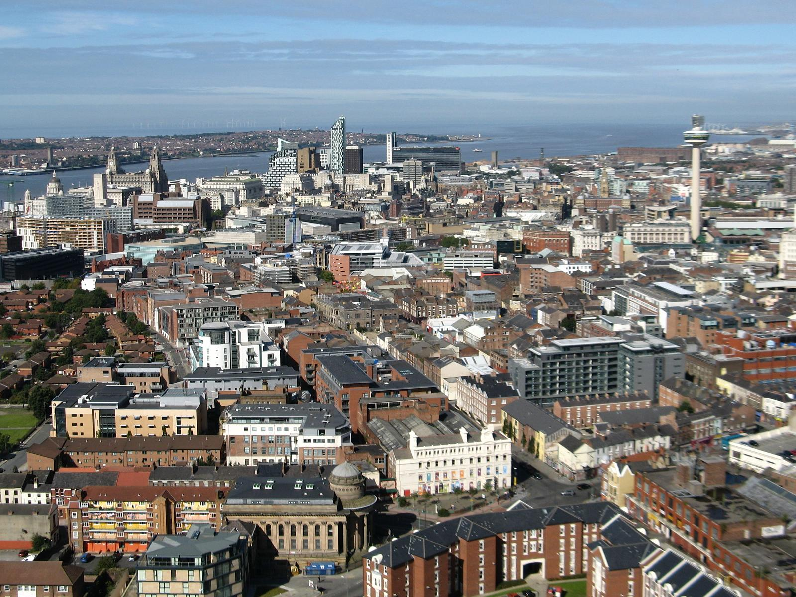 liverpool_city_centre
