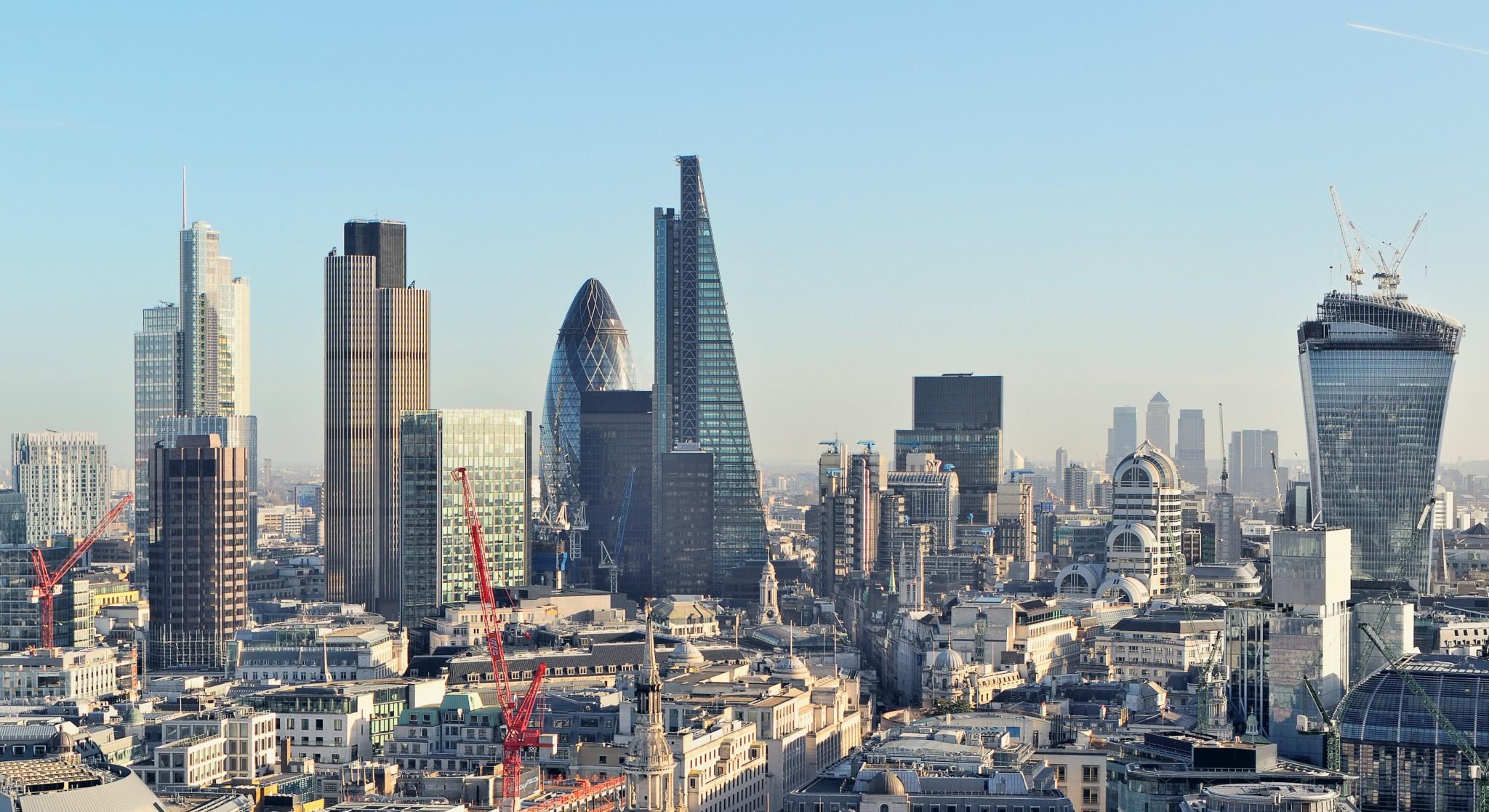 london-transactions