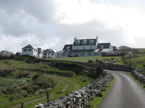 castle-murray-house