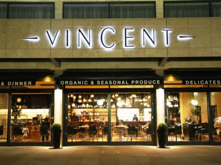 the-vincent-hotel-and-spa-southport_121220141316085111