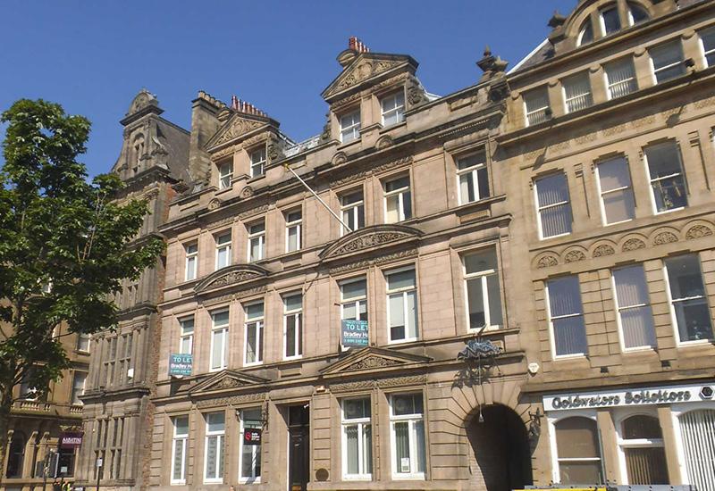 Eldon-Chambers_Quayside-hotel
