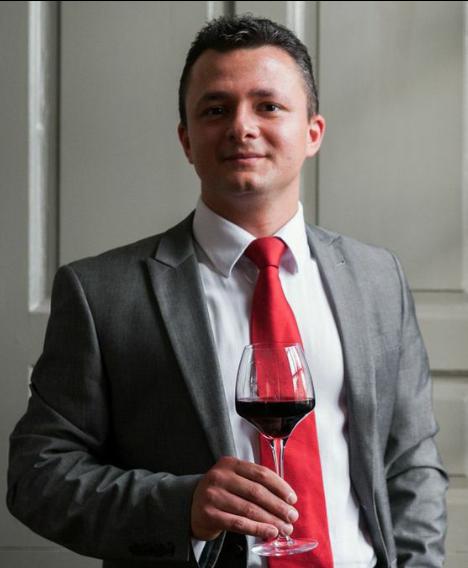 Gianluca 1