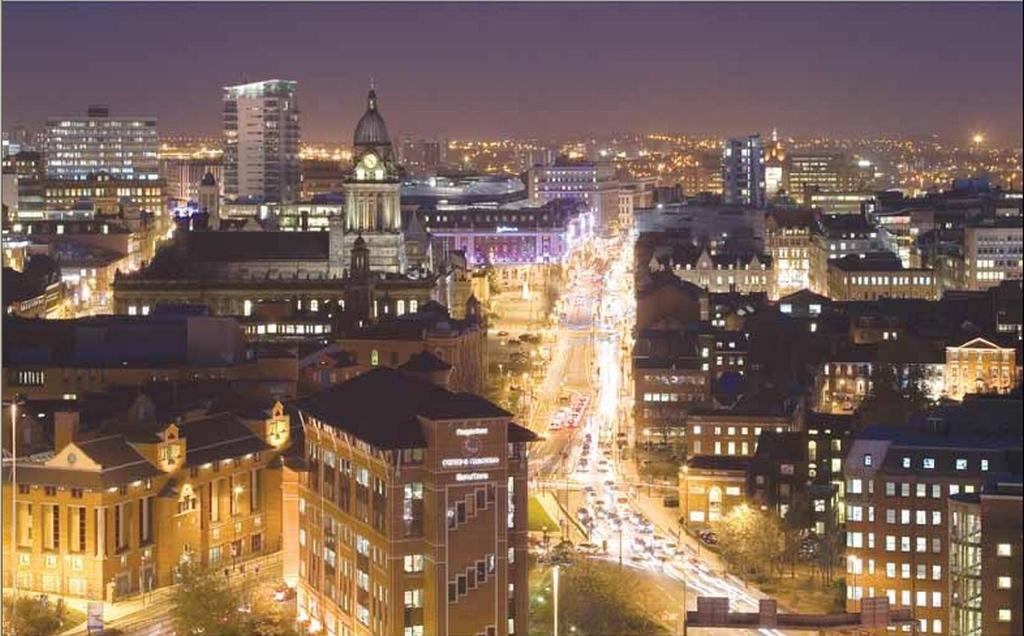Leedsnight