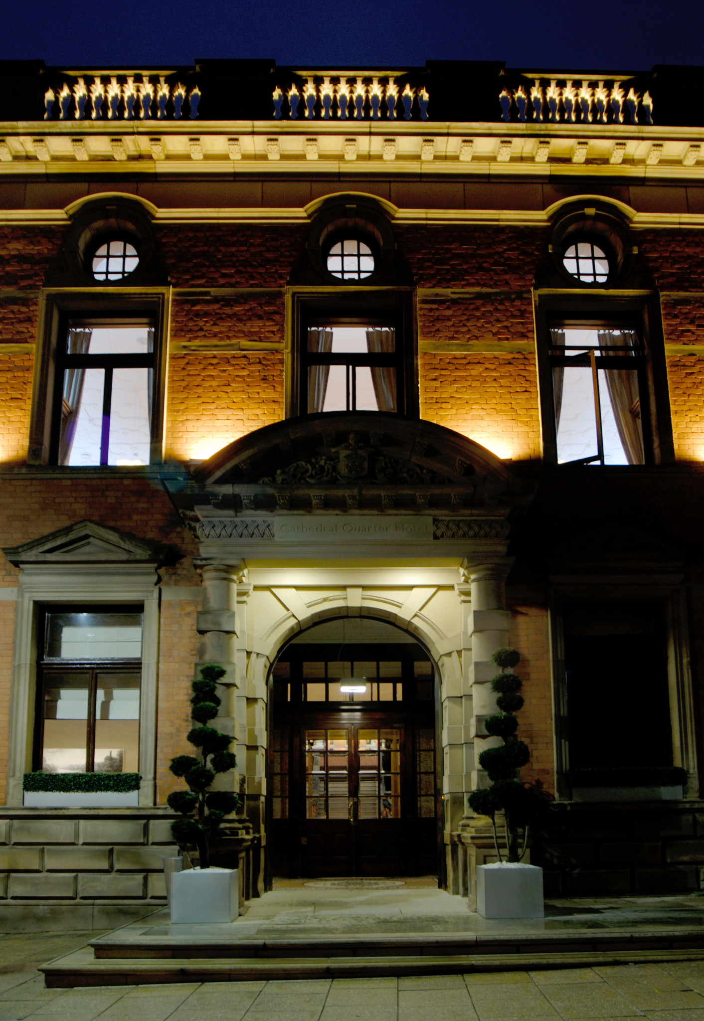 night exterior front on (1)