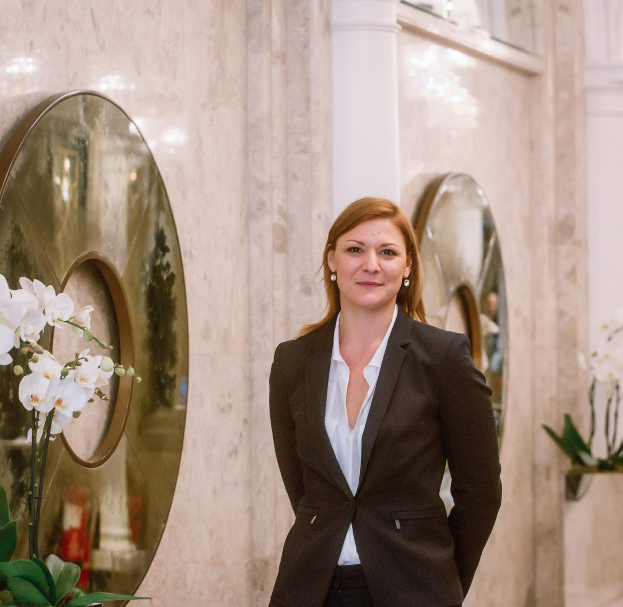 Chiara-The-Wellesley-Knightsbridge-Vierchowod-Operations-Manager-2