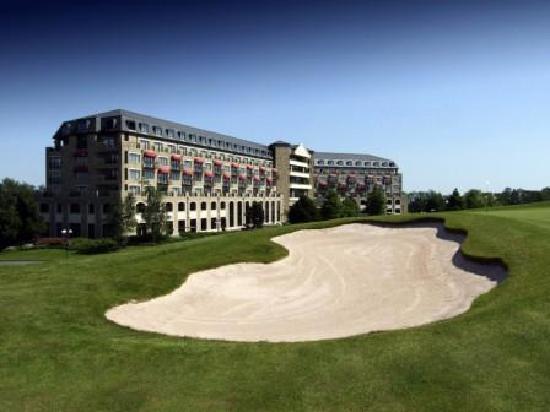 celtic-manor-resort