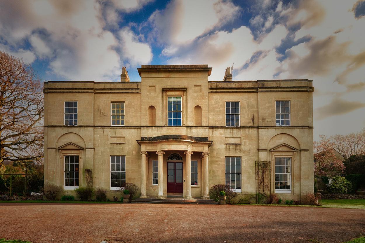 backwell-house-home-4