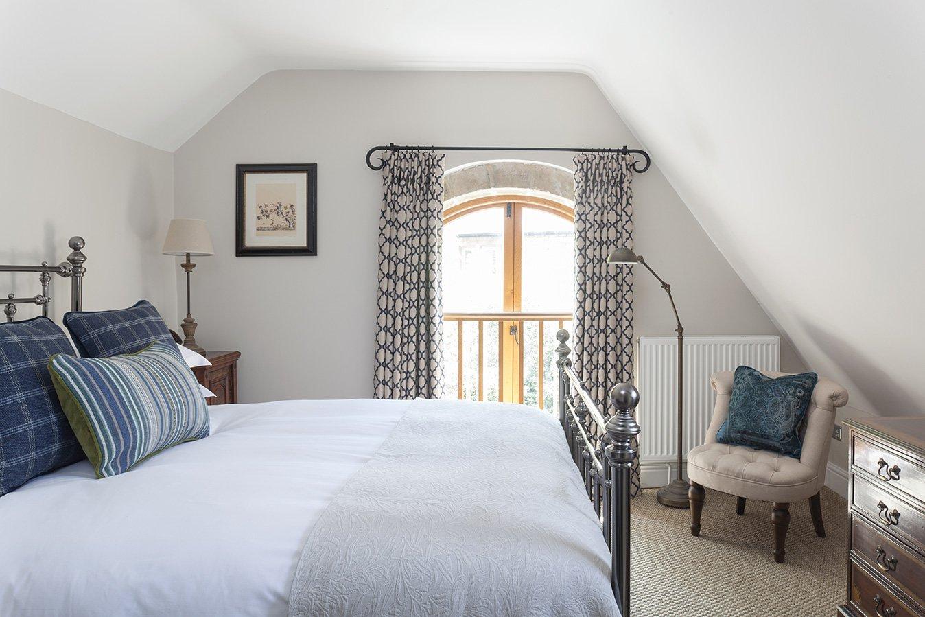 keepers-bedroom