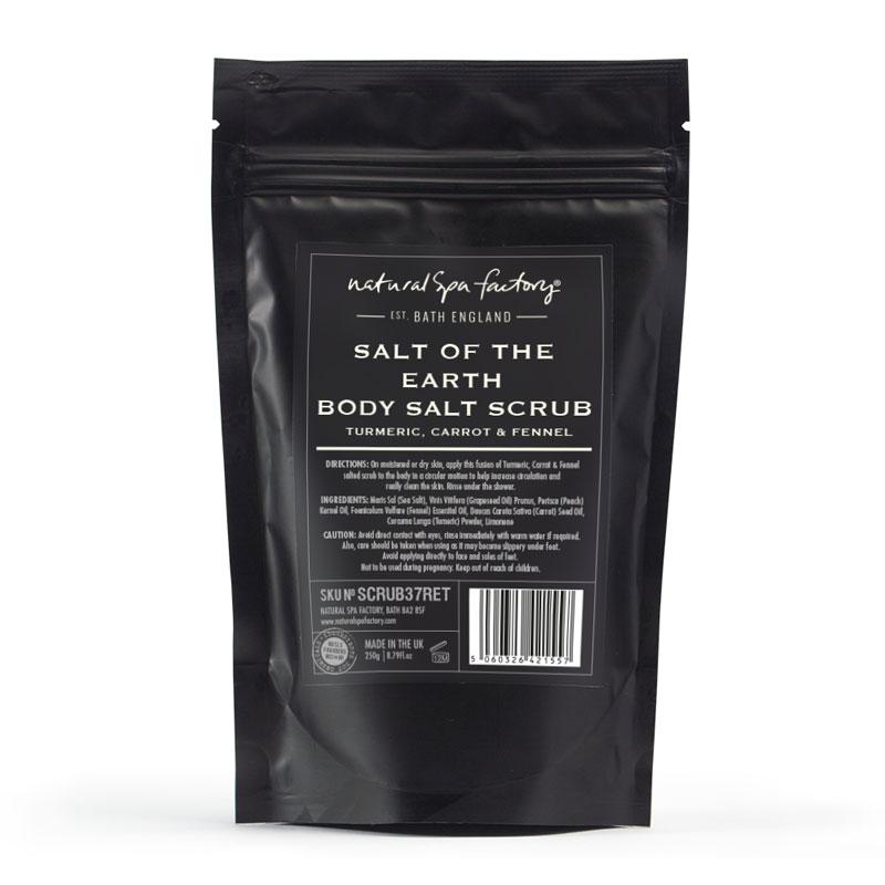 Salt-Of-The-Earth-Body-Salt-Scrub