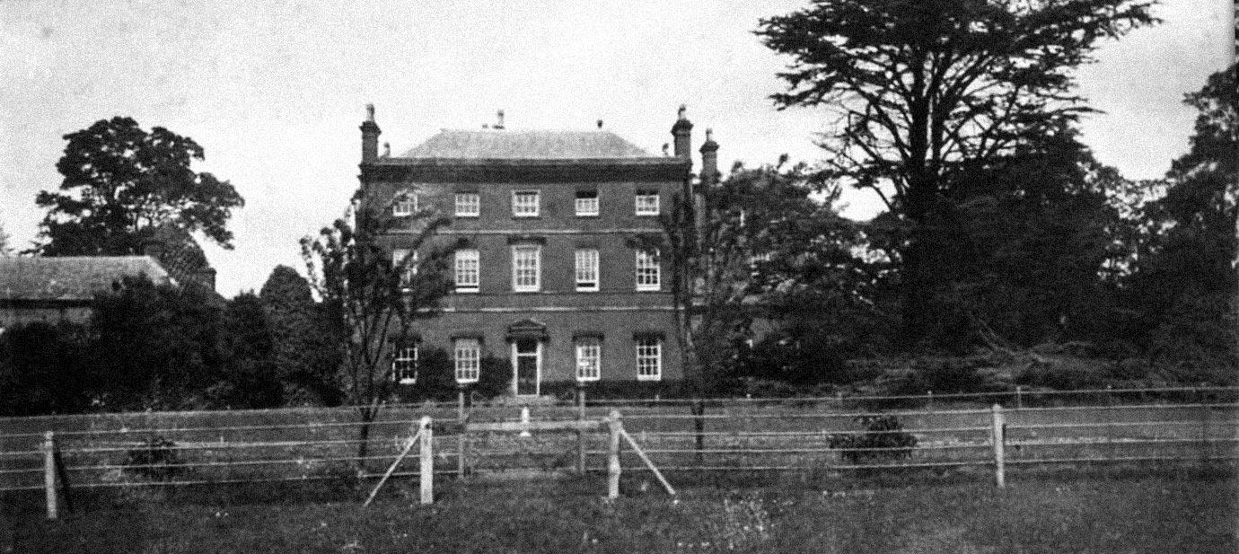 Winstanley-history-slider-4