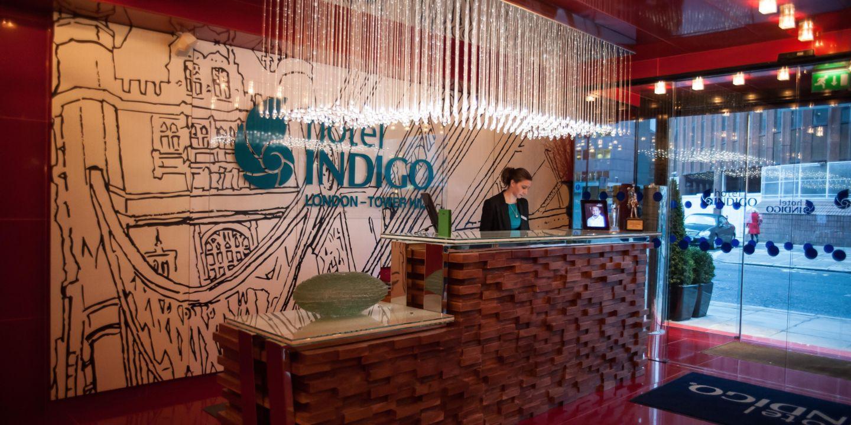 hotel-indigo-london-3830745317-2×1