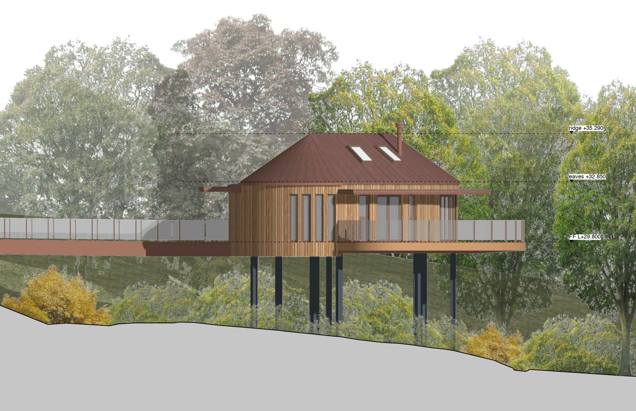 Treehouse-suite-2