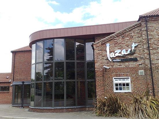lazaats-hotel-restaurant
