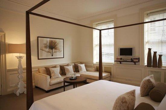 queensberry-hotel