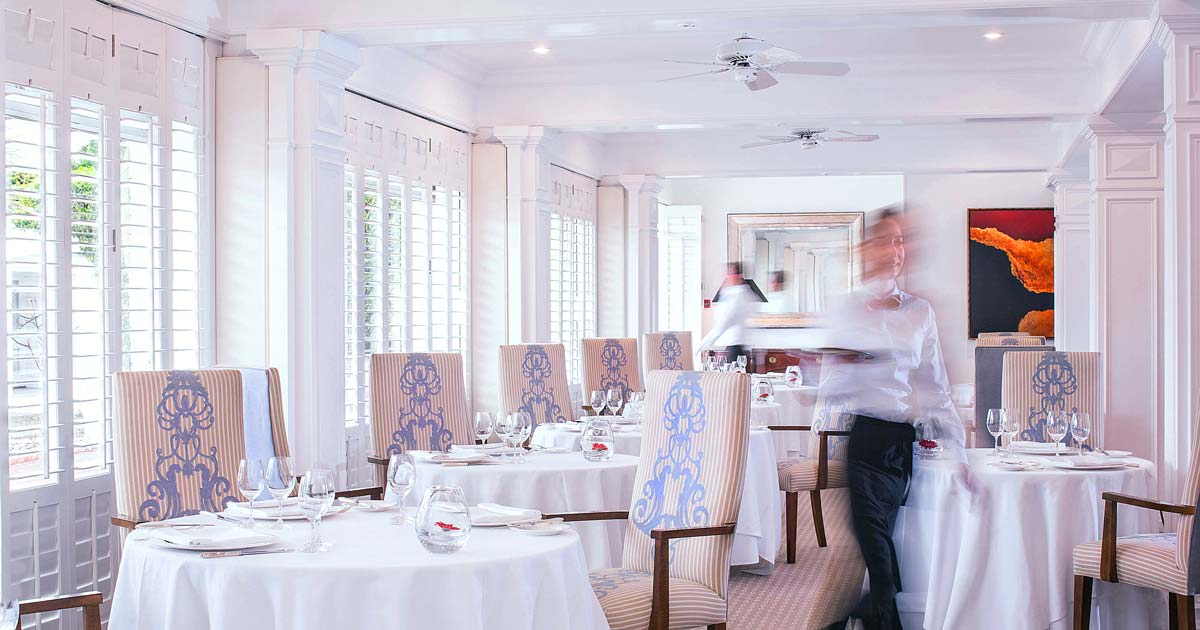 dining-at-the-atlantic-hotel-jersey