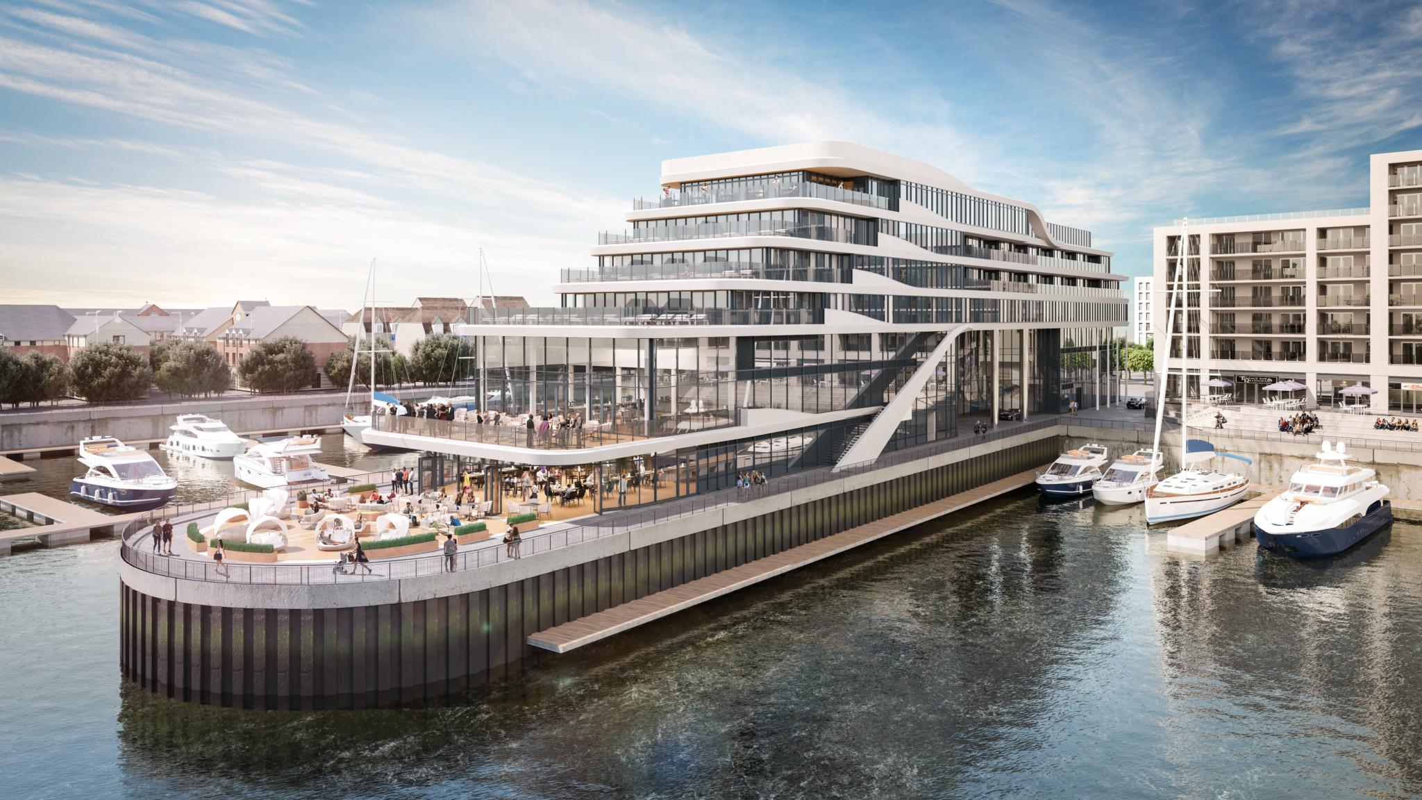 harbour-hotel-southampton