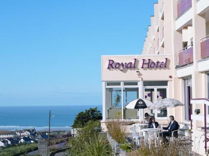 the-royal-hotel-woolacombe_160820101448080766