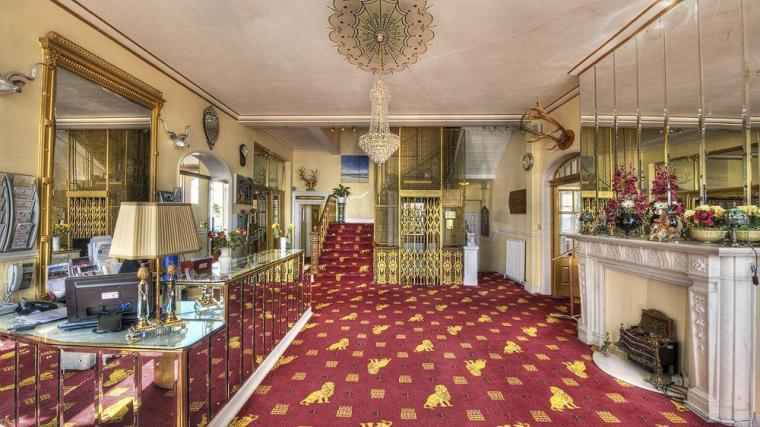 Chatsworth-photos-Exterior