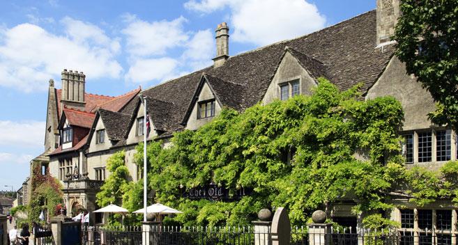 Old-Bell-Malmesbury