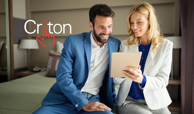 Criton-promotional-image