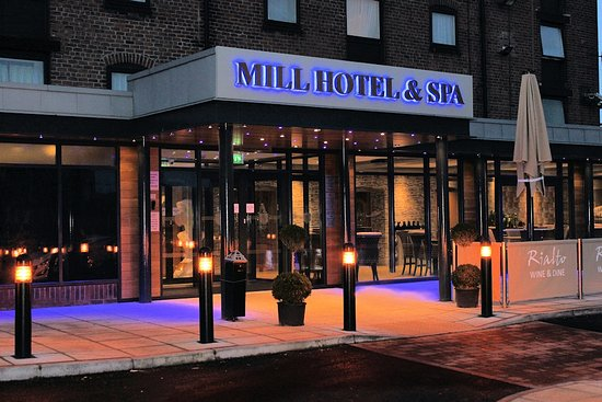 the-mill-hotel
