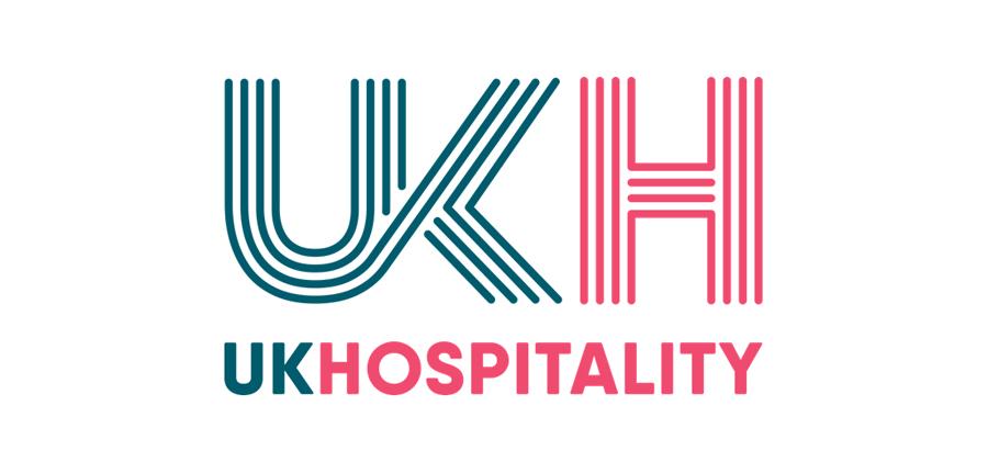 UKHospitality-logo
