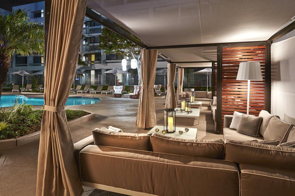 Hotel MdR