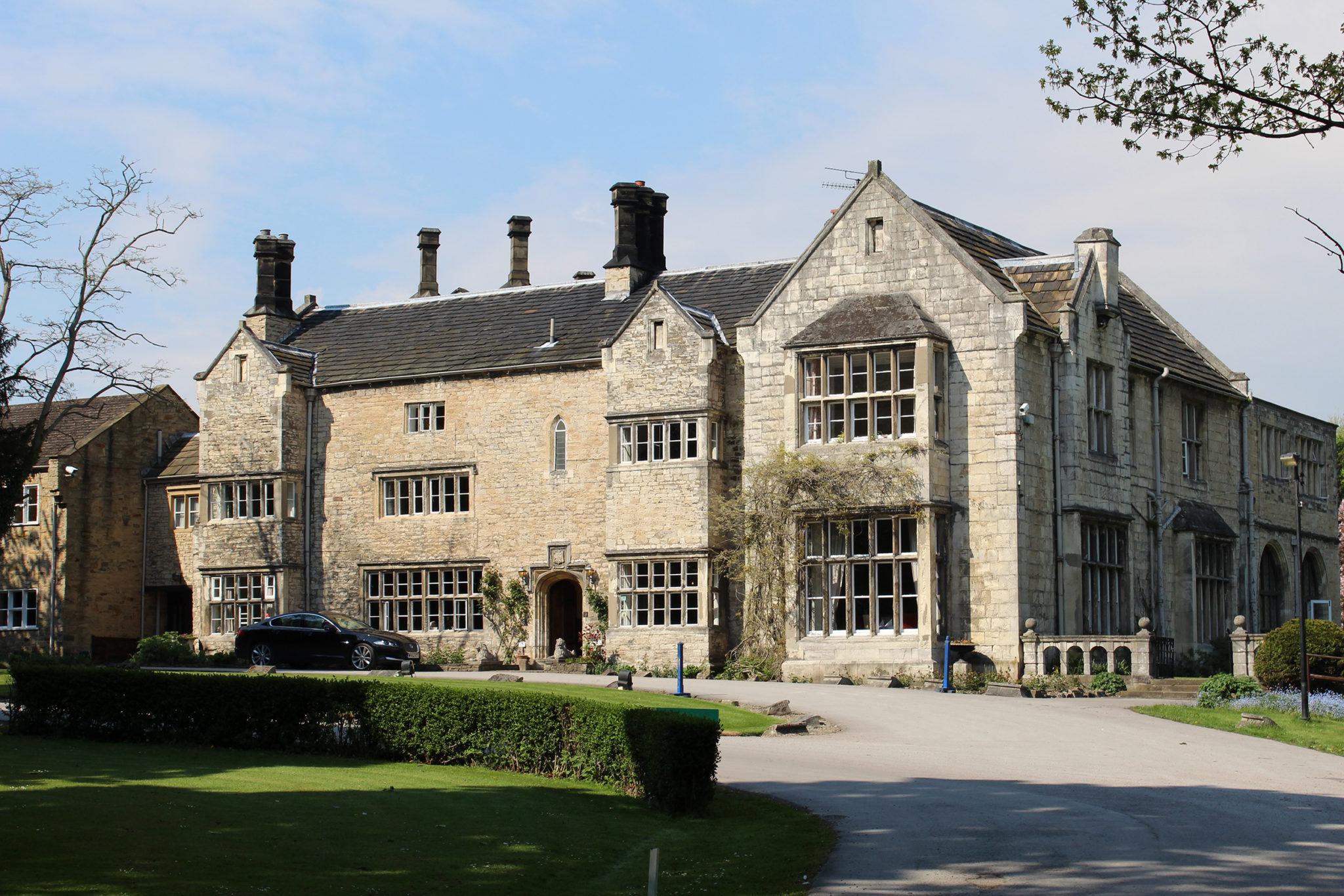 Monk-Fryston-Hall-Image