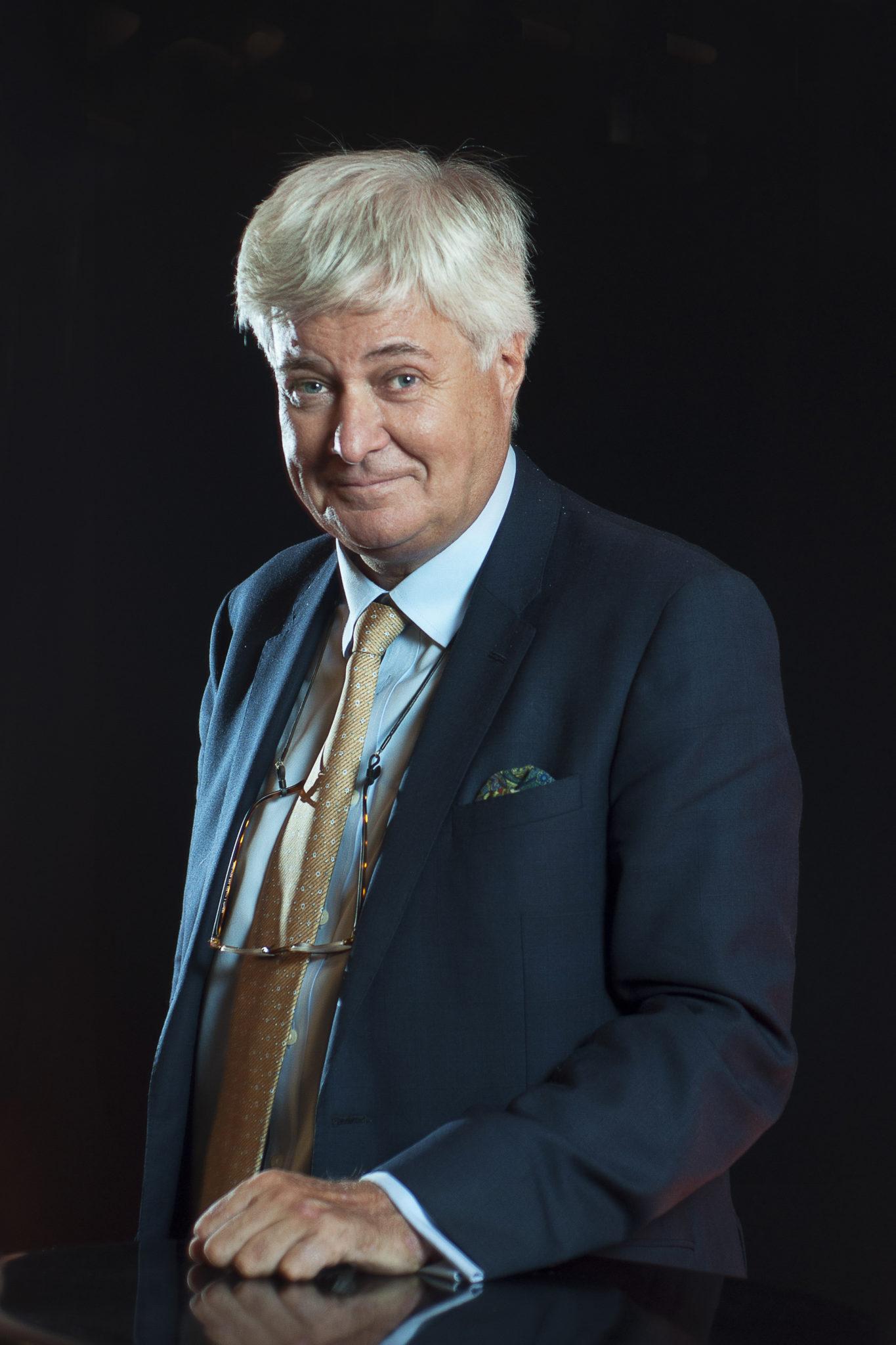 Robin Sheppard (2)