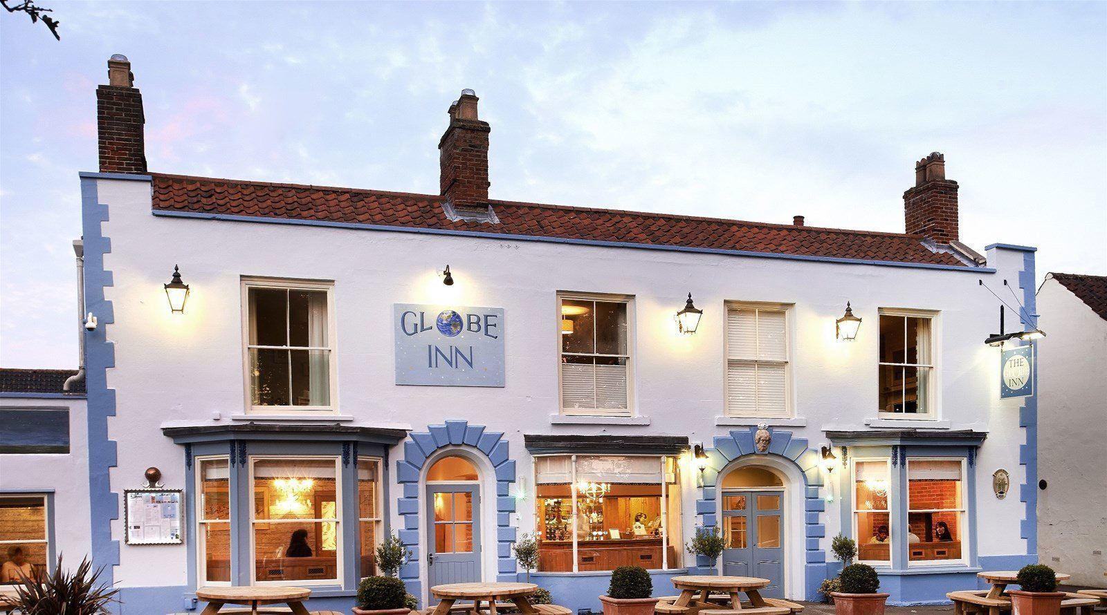 The_Globe_Inn_Wells-next-the-Sea_North_Norfolk12may16115119